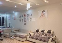 Chính chủ cần cho thuê căn hộ chung cư The Morning Star 3 PN full nội thất, chỉ 15 tr 0917134699