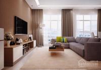 Bán lỗ căn hộ cao cấp Green View, Phú Mỹ Hưng. Giá tốt: 3.8 tỷ, lầu cao, view đẹp, LH: 0865916566