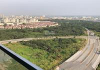 Bán căn hộ chung cư 2 phòng ngủ Empire City lầu cao view sông rất đẹp. Liên hệ 0902835479 (Zalo)