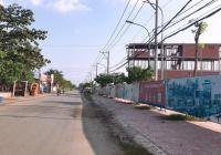 Bán đất Singa City Q9, TP. Thủ Đức, MT đường Trường Lưu, Long Trường, LH 0982209734