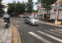 Chính chủ bán nhà mặt tiền đường Bùi Quốc Khánh, phường Chánh Nghĩa, TP Thủ Dầu Một, Bình Dương