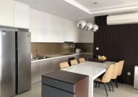Cần tiền bán lại căn hộ Millennium Quận 4 DT 120m2 03PN view trực diện sông Sài Gòn và Quận 1