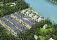 Đất nền Phú Quốc view sông giá chỉ 699 triệu, kế bên nhà hàng là việt sông Cửa Cạn, 07 nền cuối
