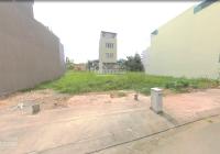 Bán lô đất mặt tiền đường Phạm Thế Hiển, diện tích 80m2, 1,5tỷ, LH 0931 141 836