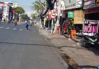 Cho thuê nhà nguyên căn MT đường Nguyễn Thị Thập, P Bình Thuận, Q.7