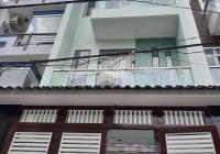Nhà đẹp sổ riêng 1 trệt 2 lầu sân thượng 4 x 15m KDC Nam Long, Q. Bình Tân 5 tỷ 950tr - 0903601451