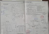 89tr/m2 đất Thảo Điền đường ô tô 8x20m nở hậu 8,2m công nhận 151m2 giá 13.5 tỷ. LH Dương 0939003546