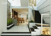 Bán nhà siêu đẹp chắc chắn giá 8.3 tỷ (4 x14m) khu cao cấp Bành Văn Trân, phường 7, Tân Bình