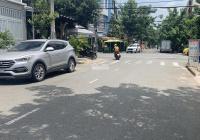 Cần bán gấp nhà mặt tiền đường DC9, Quận Tân Phú