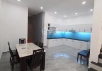 Cần bán gấp nhà HXH, ngay sát MT Lê Quang Định, DT 79m2, ngang 6.2m, giá 11.9 tỷ, LH 0909.767.445