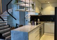 Cập nhật T8/2021-101 căn hộ Feliz En Vista 1 - 4PN duplex căn nào cũng có, đang giữ 30 keys coi nhà