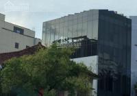 Tòa nhà MT Phú Nhuận hầm 7tầng chỉ 300tr/tháng. Đã trang bị đầy đủ trang thiết bị, LH: 0706649828