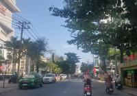 Chính chủ bán gấp nhà đường Nơ Trang Long DT (7x25m) nở hậu: 10m nhà lửng 6 tầng. Giá chỉ 20 Tỷ
