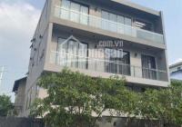 Villa 3 lầu 15.1 x 16m mặt tiền đường Số 58, phường An Phú, quận 2. BĐS giữ tiền có HĐT tốt