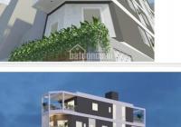 Cần bán lô đất DT 87m2 góc 2 MT, giá 5,2 tỷ hẻm 4m đường 28, phường Cát Lái, quận 2