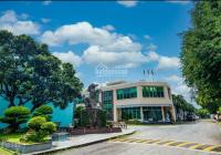Công ty Hữu Toàn cho thuê kho, xưởng sản xuất tại Thuận An, Bình Dương - DT từ 500m2 đến 4.000m2