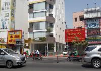 Cho thuê nhà đất Bình Quới 10*40m Phường 27 Quận Bình Thạnh tiện làm siêu thị, cafe