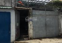 Bán nhà mặt tiền kinh doanh đường Tô Hiệu, 20mx35m, nhà cấp 4, đang cho thuê, P. Tân Thới Hòa