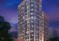 CĐT King Palace ra hàng 3 căn hoa hậu dự án đầu năm, LH 0969927380