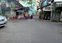 Bán nhà mặt tiền các đường quận Bình Thạnh Thành Phố Hồ Chí Minh