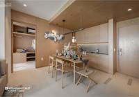 Chính chủ kẹt tiền cần bán lại căn hộ full nội thất của Thanh Long Bay 2 phòng ngủ, tầng 8