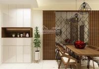 Dự án Golden City - Dự án căn hộ 2PN Smarthome 4.0 đầu tiên ở Tây Ninh