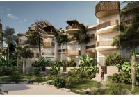 24 villa biệt thự cao cấp 5* Charm Resort Long Hải  Bàn giao full nội thất, HL 0908014007 PKD CĐT