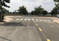 Bán đất An Điền, Bến Cát, Bình Dương giá rẻ 750tr/nền hạ tầng hoàn thiện, LH: 0931100811