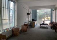 Cho thuê tầng 2 trong nhà 3 tầng có lối đi riêng, DT 110m2 Nguyễn Khoái, Hoàng Mai. LH: 0979300719