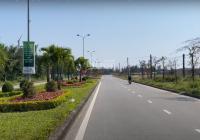 Bán nhà 2 tầng đường Võ Nguyên Giáp, Mỹ Cảnh, Bảo Ninh TP Đồng Hới, đối diện Sunspa Resort