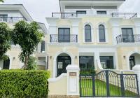 Nhà phố, biệt thự Khang Điền Q9, DT 5x20m, 6x18m, 6x22m, 8x28m, 15x19m,... Quà tặng 2,5 tỷ đồng.