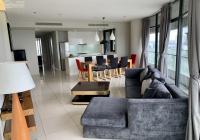 Bán căn hộ Sun Village Apartment, 3PN, 2WC, giá 4.250 tỷ