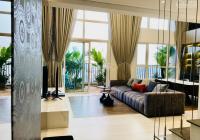 Vista Verde - duplex & penthouse bán gấp trong tháng, DT 115m2 - 408m2, giá siêu rẻ, LH 0901840059