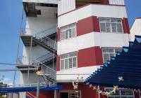 Bán mặt tiền 4 tầng Linh Đông, Thủ Đức - 600m2. Giảm sốc trả nợ ngân hàng