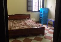 Cho thuê phòng trọ, nhà trọ khép kín quận Long Biên, giá rẻ