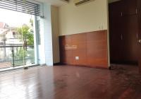 Mặt tiền Gò Dầu, Tân Phú 6x20m 1 trệt 2 lầu thích hợp showroom, cửa hàng, văn phòng công ty