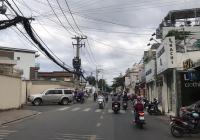 Bán đất mặt tiền đường 8 (Tô Vĩnh Diện), Linh Chiểu, Thủ Đức - 564m2 - 36 tỷ