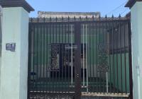 Bán nhà 5 x 23m mặt tiền đường 197, Hoàng Hữu Nam, P. Tân Phú, Q9, 6.6 tỷ