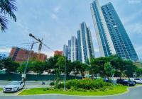 Chuyên mua bán Eco Green Sài Gòn giá rẻ nhất thị trường, hỗ trợ vay 80%. LH 0911.832.665 Ms.Trang