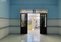 Bán nhà cấp 4 kiệt đường Đoàn Phú Tứ, Hoà Khánh Bắc, Liên Chiểu, Đà Nẵng. Giá 1,95 tỷ