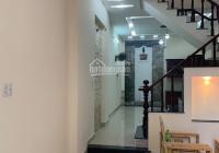 Bán nhà gấp đường 12, P. Bình Hưng Hòa, Q. Bình Tân, 60 m2, giá chỉ có 4,85 tỷ TL
