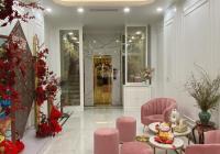 Bán nhà mặt phố Minh Khai, Hai Bà Trưng. Diện tích 80m2, mặt tiền 6m, vỉa hè rộng, LH 0915021078