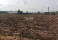 Đất chính chủ bán DT 16700m2 có 300m2 thổ cư tại xã An Tây, Bến Cát giáp khu công ty An Tây