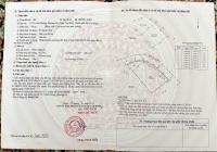 Bán nhà 2 mặt tiền hẻm - Giải Phóng, Tân Bình LH: 0903952082 cô Thu chủ nhà