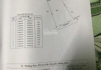Bán đất giá rẻ 40 x 57 (cây lâu năm) xã Bình Mỹ, Huyện Củ Chi, TPHCM