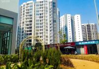 Cần bán gấp căn hộ 65m2 tầng cao view công viên, ban công Đông Nam - chỉ từ 2 tỷ 1 LH: 0915892111