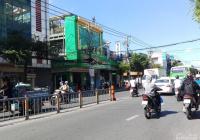 Cho thuê nhà mặt tiền kinh doanh giá rẻ đường Nguyễn Sơn, P. Phú Thọ Hòa, Tân Phú