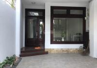 Nhà phố cho thuê đường Số 16, An Phú, Quận 2, diện tích: 103,5m2, giá 24tr/tháng. LH 0903 652 452