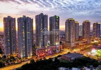 Chuyên Sunrise City - Giá thuê cực rẻ do dịch, 1PN - 8tr, 2PN - 10tr, 3PN - 15tr - HL 0916606100