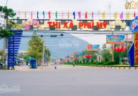 Đối diện khu công nghệ cao 450ha Hắc Dịch, chỉ 400tr nhận nền xây dựng ngay mặt tiền 15m 0904863913